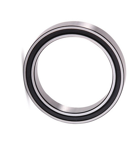 NSK NTN SKF Koyo NACHI Auto Bearings Thin Wall Deep Groove Ball Bearing 61800-2RS 61801-2RS 61802-2RS 61803-2RS 61804-2RS 61805-2RS