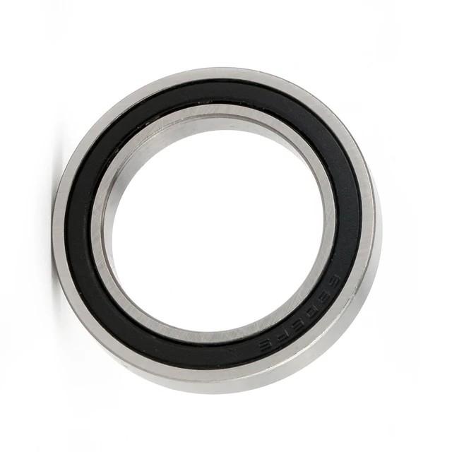 High quality deep groove ball bearing 6201 6202 6203 6204 6205 6206 ZZ 2RS