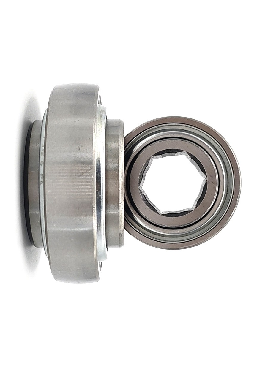 Cheap price timken EE280700D/281200 taper roller bearings low noise timken roller bearing for UAE