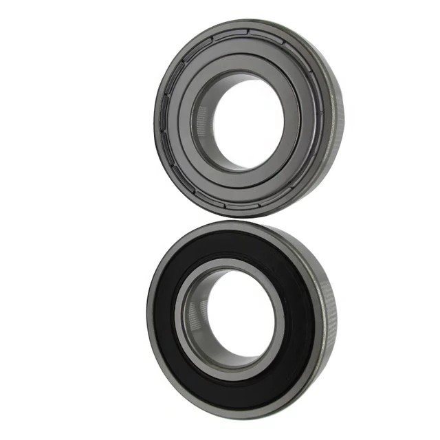Factory Wholesale Deep Groove Ball Bearing 6304