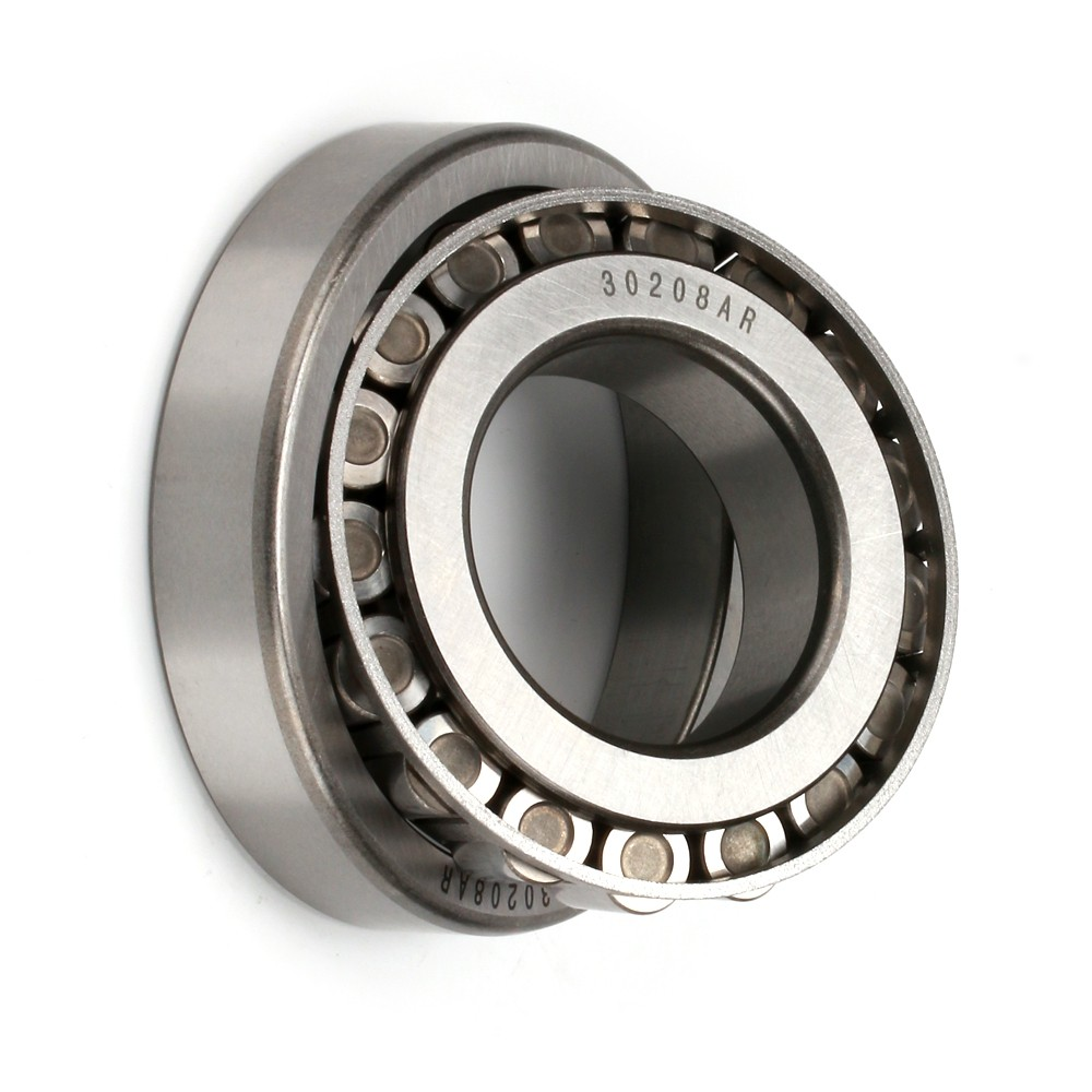 Bearing Factory OE 113141165 SKF Vkc2091 Sachs 3151193041 Clutch Release Bearing for VW Audi