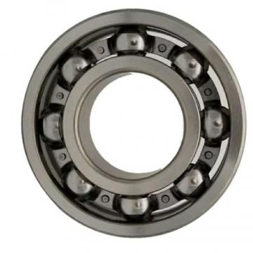 High Standard 6305 Zz 2RS Deep Groove Ball Bearing