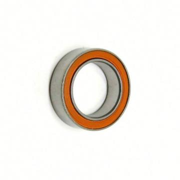 High Quality Deep Groove Ball Bearing 6305 NTN/Koyo/NSK Manufacturer for Bearing/Auto Bearing