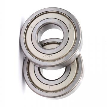 24138CA/W33 NSK/SKF/ZWZ/FAG/VNV Self-aligning roller bearing