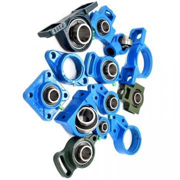 24130CA/W33 NSK/SKF/ZWZ/FAG/VNV Self-aligning roller bearing