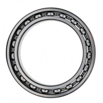 22205CCW33 SKF spherical roller bearings
