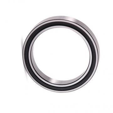 Automobile Generator 61804-2RS 6804-2RS 20X32X7 Thin Deep Groove Radial Ball Bearings Size 16008 6200zz/2z 62201zzc3 6305DDU