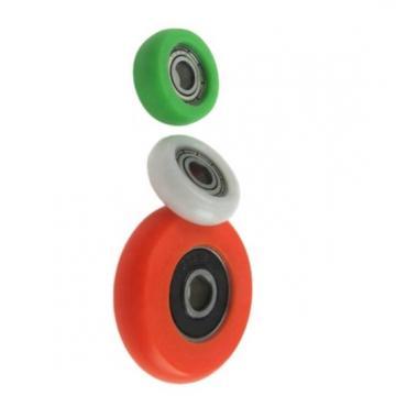 Deep Groove Ball Bearings 61800/62800/61801/61802/61803/61804/61805/61806/61807/61808/61809/61810/61811/61812/61813/61814/61815/61816/61817/61818/61819/Z/2z/Tn1