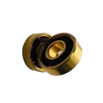 NSK deep groove ball bearing 6202 for motor vehicle bearing sizes 15*35*11