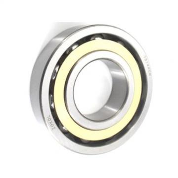 Koyo NSK NTN Japan deep groove ball bearing 6207-2rs 6207 2RS ZZ C3 bearing price list