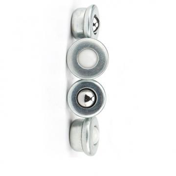 High Quality NSK Deep Groove Ball Bearing 6201 6202 6203 All Type Bearing