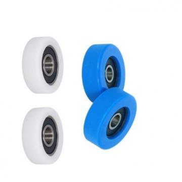 SKF NACHI NTN NSK Koyo 6000 6200 6300 6800 6900 Series Rls RMS34 SSR8 Series Inch Size Deep Groove Ball Bearing