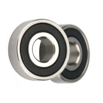 Deep Groove Ball Bearing 6200 Series 6300 Series SKF NTN NSK Spherical Roller Bearing/Taper Roller Bearing