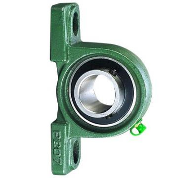 Automotive Bearing Wheel Hub Bearing Gearbox Bearing 11590/11520 15113/15245 17887/17831