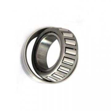 Inch Tapered Roller Bearing (15118/15245 15120/15245 15123/15245 15126/15245 15578/15520)