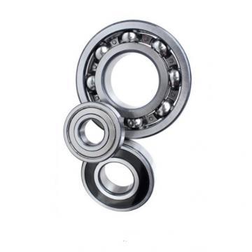 Timken SKF NSK NTN Koyo Bearing NACHI 1985/1932 Lm67043/10 1985/1931 15113/15245 15112/15245 15112/15244 2689/2630 15112/15250 Tapered Roller Bearings