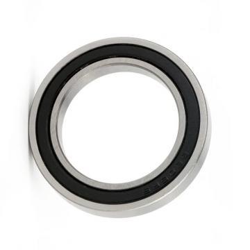15*35*11mm deep groove ball bearing 6202RS 6202LU Japan NTN 6202LLU