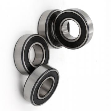 Ball bearing 6206 6205 6207 -2RS 2z zz Open bearing OEM customize quality brand packing bearing OEM Chinese manufacturer