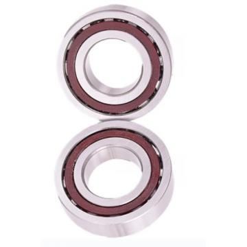 Factory Price High precision Original Chrome Steel TIMKEN Set401 580 Bearing Cone/572 Cup Inch tapered roller bearing