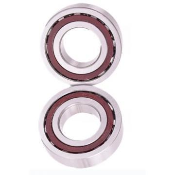 High Quality Tapered Roller Bearing 40*80*20MM Timken 30208 Bearing