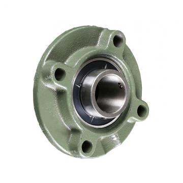 Spherical Roller Bearings of High Speed 21306