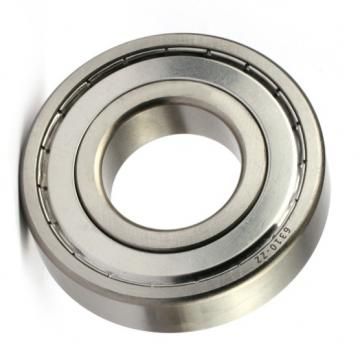 Double Row Steel Cage Bearing 23122 Spherical Roller Bearing 23056cc/C3w33/23060cck/W33/23068cck/W33/23072