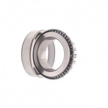Shandong Linqing Professional High Quality Spherical Plain Bearing (GE20ES, GE30ES)