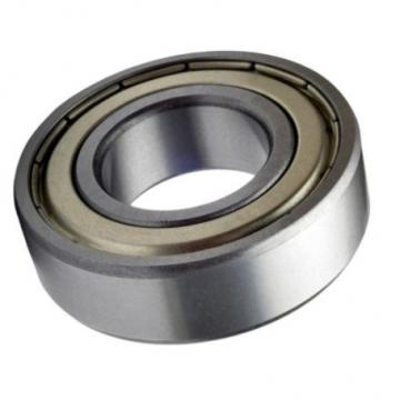 Radial Spherical Plain Bearing Ge30es