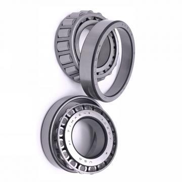 ABEC deep groove ball bearing 6003 spindle bearing axle bearing