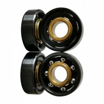 Bearings Steel Wheel 6003 6004 6005 2RS Deep Groove Ball Bearing