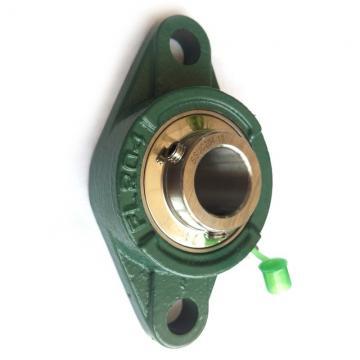 Koyo 6304-2RS, 6303-2RS, 6306-2RS Auto Part Ball Bearing for Toyota, KIA, Hyundai, Nissan