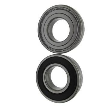 OEM Corrosion Resistance 6304 304tk Ceramic Bearing