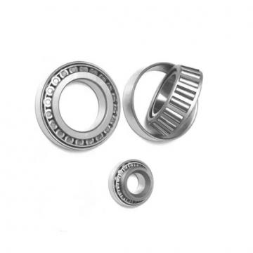 China Manufacturer Distributor Deep Groove Ball Bearings 6304 2RS Zz