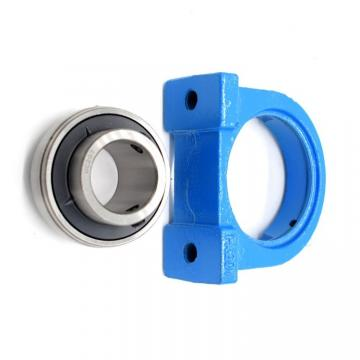 Chute Wear Liners, Rubber Ceramic Lining Plate