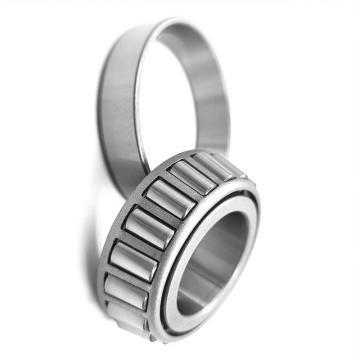 Wear Resistant Alumina Rubber Chute Liner Ceramic Rubber Composite Plate