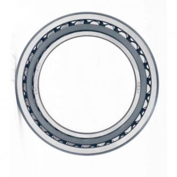 Factory price NJ205 E EM M cylindrical roller bearing NJ205 bearing