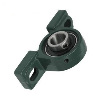 timken bearing L68149/L68110 l68149/10 Timken SET13 Bearing