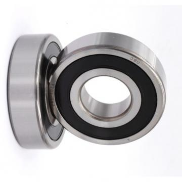 55176C/55434 inch tapered roller bearing size 44.45*109.985*29.251 with OEM service