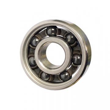 ASAHI bearing ucf216 Agricultural Machinery bearing ucf 216 uc206 ucfl216