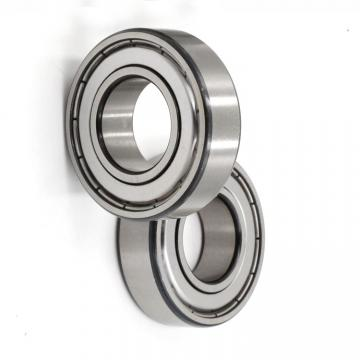cast iron pillow block bearing UCP204 UCP205 UCP206 UCP207 UCP208 UCP209 UCP210 UCP211 UCP212 bearing