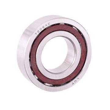 NSK UCP207 bearing bore size 35 mm Pillow Block Ball Bearing Units UCP207D1