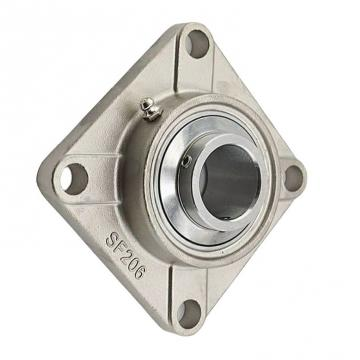 SKF FAG NSK NTN Original Auto Wheel Hub Bearing, Air Conditioner Compressor Bearing, A/C Bearing, Clutch / Tensioner Bearing 43bwd06, 25bwd01, 27kwd02 for Car