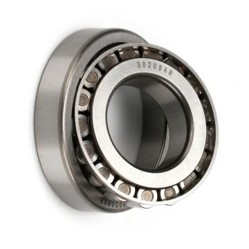 623/624/625/626/627/628/629 Zz, RS, Z, 2RS Miniature Deep Groove Ball Bearings