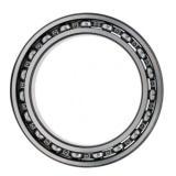 24140CA/C3W33 NSK/SKF/ZWZ/FAG/VNV Self-aligning roller bearing