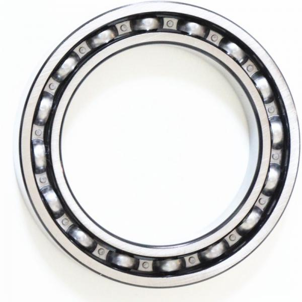 Cheap Iron Metal 608zz Deep Groove Ball Bearing for Door Window #1 image