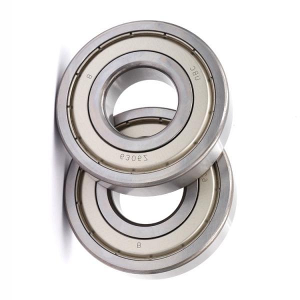 24138CA/W33 NSK/SKF/ZWZ/FAG/VNV Self-aligning roller bearing #1 image