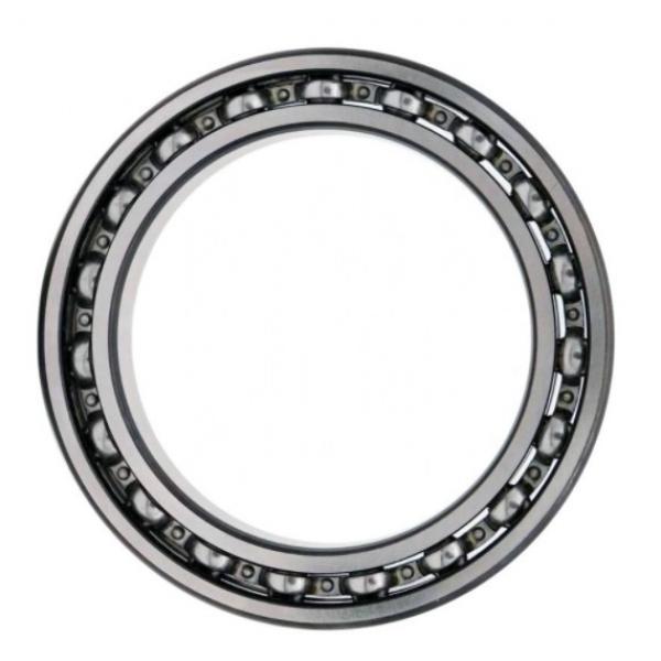 China Linear motion ball bearing LM20UU LM25UU LM30UU #1 image