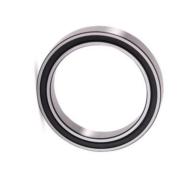 NSK NTN SKF Koyo NACHI Auto Bearings Thin Wall Deep Groove Ball Bearing 61800-2RS 61801-2RS 61802-2RS 61803-2RS 61804-2RS 61805-2RS #1 image