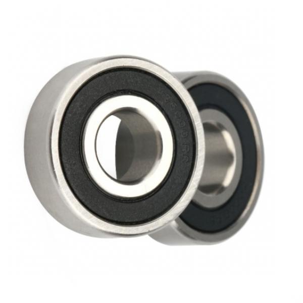 Deep Groove Ball Bearing 6200 Series 6300 Series SKF NTN NSK Spherical Roller Bearing/Taper Roller Bearing #1 image