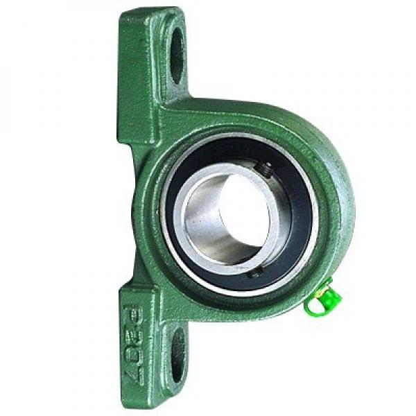 Automotive Bearing Wheel Hub Bearing Gearbox Bearing 11590/11520 15113/15245 17887/17831 #1 image
